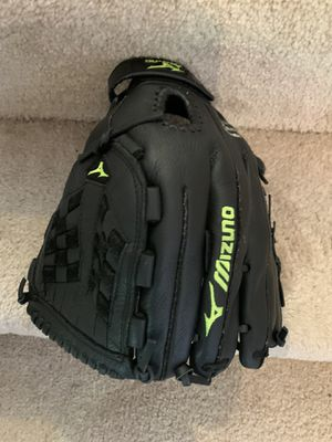 Baseball/Softball Glove and Baseballs for Sale in Bowie, MD