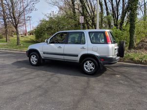 Honda CR-V for Sale in District Heights, MD