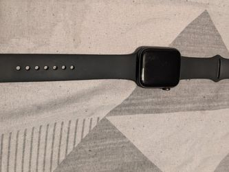 Apple 5 Watch 44mm for Sale in Concord,  CA