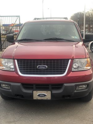 2005 Ford Expedition for Sale in Philadelphia, PA