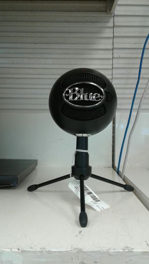 Microphone for Sale in Victoria, TX