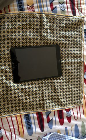 iPad mini Gen 1–(16 gb, great condition for Sale in Lexington, KY