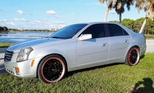 Cadillac cts for Sale in Largo, FL