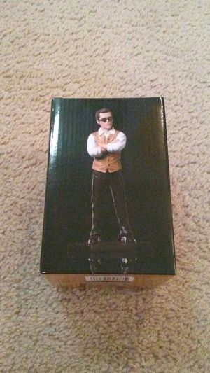 FireFly Mini Masters Simon Tam figure for Sale in Westerville, OH