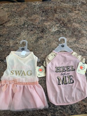 Dog Dresses for Sale in Saugus, MA