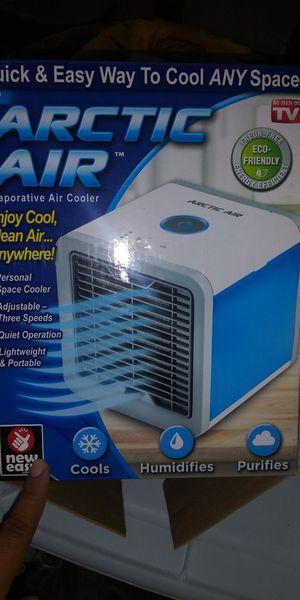 Air cooler for Sale in San Bernardino, CA