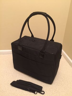 Authentic MAC Cosmetic Large Travel Case for Sale in Fairfax, VA