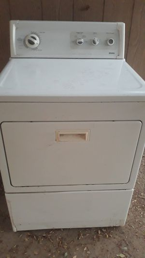 "MADE USA """" KENMORE DRYER """" for Sale in Fresno, CA"