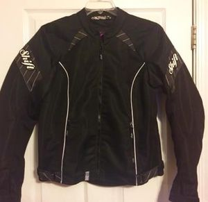 Motorcycle jackets L for Sale in Baltimore, MD