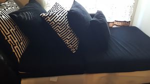 sofa for Sale in NC, US