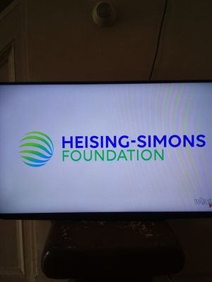 INSIGNIA 34 inch LED t.v. for Sale in Washington, DC