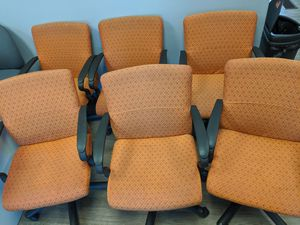 Office chairs for Sale in Romeoville, IL