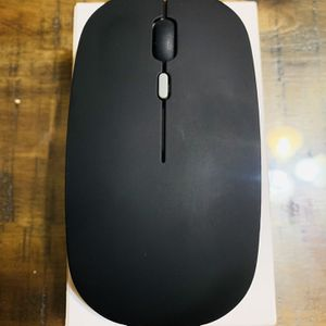 Wireless Mouse for Sale in Winchester, CA