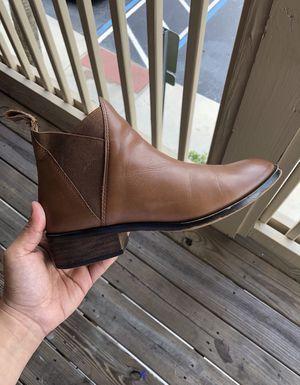 Aldo Chelsea Boots for Sale in Orlando, FL