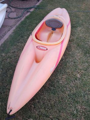 Pelican Wave kayak for Sale in Gilbert, AZ
