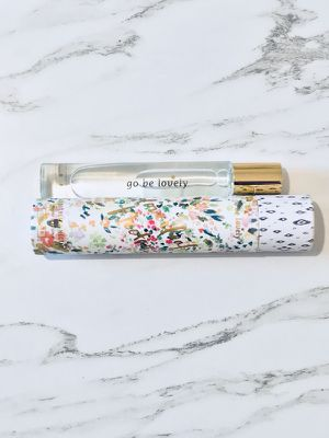 Anthropologie Rollerball Perfume for Sale in Seattle, WA
