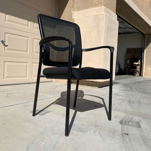 Office Chairs for Sale in Goodyear, AZ