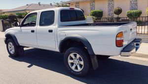 TOYOTA TACOMA 2003 AUTOMATIC TRANSMISSION for Sale in Columbus, OH