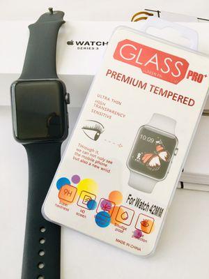 Apple Watch Series 3 42mm for Sale in Rockville, MD