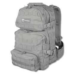 Drago Gear Tactical Assault Backpack - Seal Grey for Sale in Denver, CO