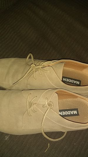 Dress shoes for Sale in Evansville, IN