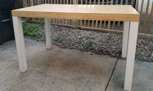 Table for Sale in Columbia, MD