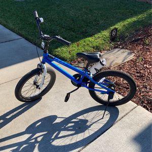 Royal Baby Kids Bike for Sale in Stockton, CA