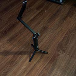 GoPro Arm / Stick (3-way Mount) for Sale in Phoenix,  AZ