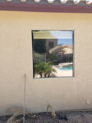Glass sliding doors, windows, single or double pane especial size glass. for Sale in Scottsdale, AZ