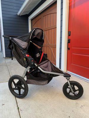 BOB Baby Stroller for Sale in Seattle, WA