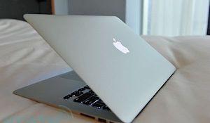 Apple MacBook Air for Sale in Wilmington, NC