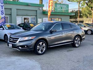 2014 Honda Accord Crosstour EX-Sport Clean Title Low Price Guarantee $999 for Sale in Byron, CA