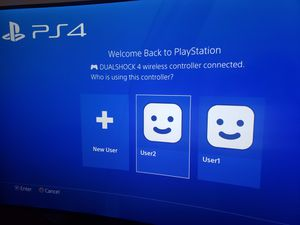 ps4 for Sale in Forestville, MD