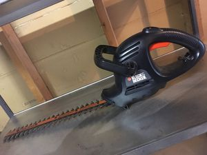 Trimer for Sale in Roselle, IL