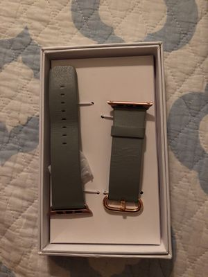 Apple Watch 42mm for Sale in Payson, AZ