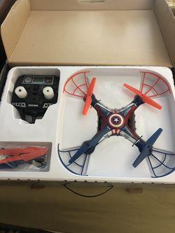 Captain America Drone for Sale in Oakland Park,  FL