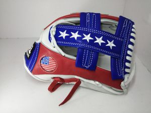 Baseball softball Glove for Sale in Downey, CA