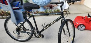 Cannondale cad1 for Sale in Fort Lauderdale, FL