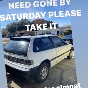 EF SHELL for Sale in Kissimmee, FL