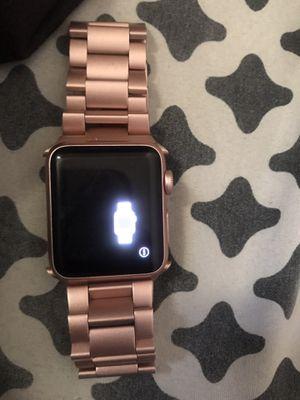 Apple watch for Sale in Gardena, CA