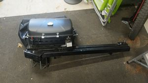 RV grill for Sale in Bedford, NH