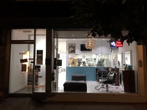 Hair Salon, Nail Salon, Barbershop, Retail Store , Business for Sale for sale  The Bronx, NY