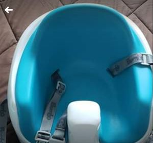 Bumbo multi seat for Sale in Brooklyn, NY