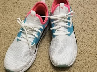 Puma Women's Sneakers for Sale in Cary,  NC