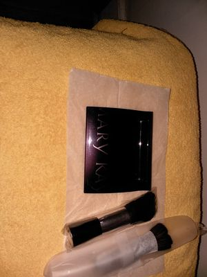 MARY KAY PRODUCT! for Sale in Grosse Pointe, MI