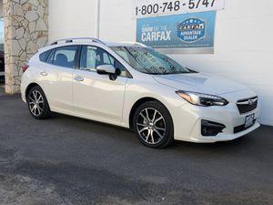2017 Subaru Impreza for Sale in San Diego, CA