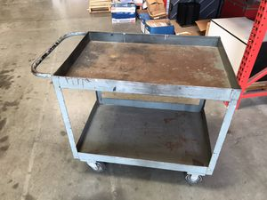 Office Dolly for Sale in Ontario, CA