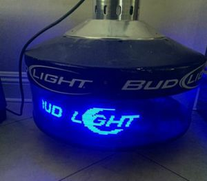 SALE 💡💡💡💡 for Sale in Chino, CA