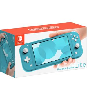 Nintendo switch for Sale in Portland, OR