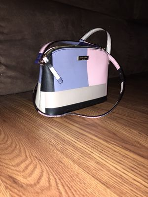 Kate Spade Purse for Sale in Virginia Beach, VA